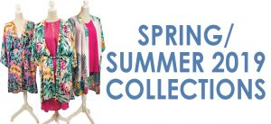 SHOP BY SPRING/SUMMER COLLECTION