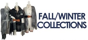 SHOP BY FALL/WINTER COLLECTION