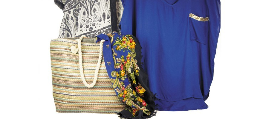 wholesale fashion collection