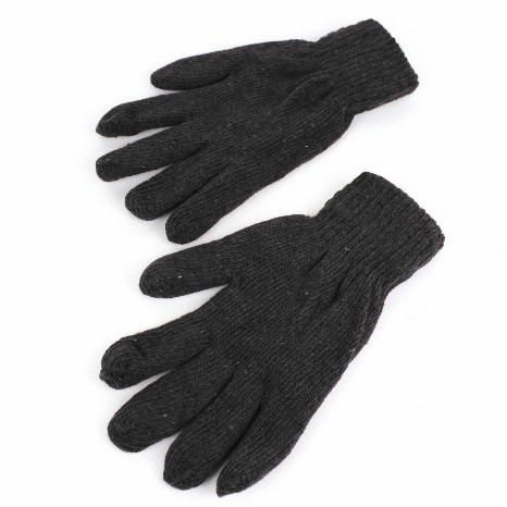 MENS LARGE SIZE GLOVES